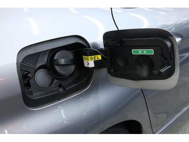 GT ブルーHDi 禁煙車 1オーナー 認定中古車 衝突軽減B ナビTV Bカメラ ETC ハーフ革S LEDヘッドライト スマートキー アルミ クリアランスソナー アイドリングストップ ハンズフリー通話 レーンアシスト(18枚目)