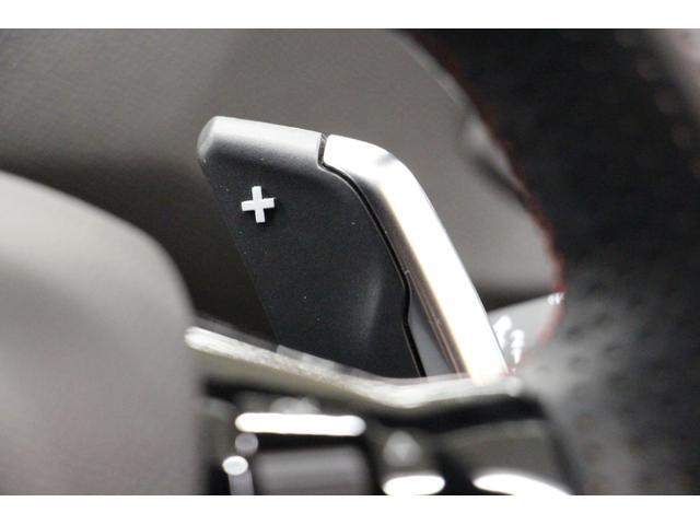 GT ブルーHDi 禁煙車 1オーナー 認定中古車 衝突軽減B ナビTV Bカメラ ETC ハーフ革S LEDヘッドライト スマートキー アルミ クリアランスソナー アイドリングストップ ハンズフリー通話 レーンアシスト(25枚目)