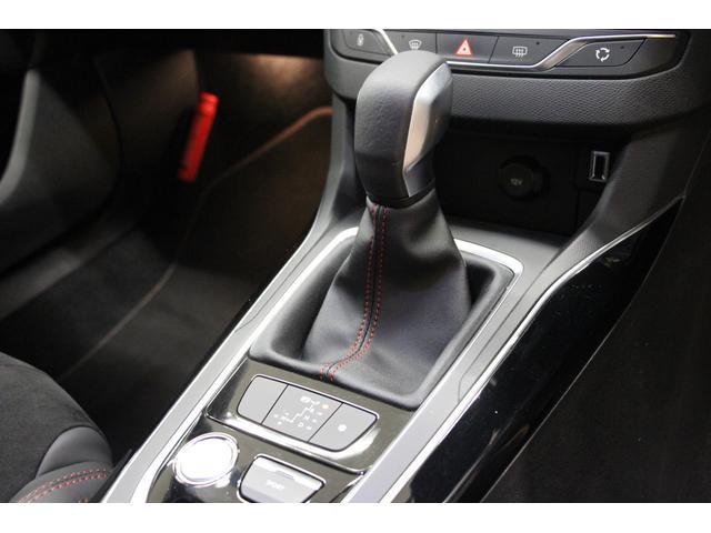 GT ブルーHDi 禁煙車 1オーナー 認定中古車 衝突軽減B ナビTV Bカメラ ETC ハーフ革S LEDヘッドライト スマートキー アルミ クリアランスソナー アイドリングストップ ハンズフリー通話 レーンアシスト(30枚目)