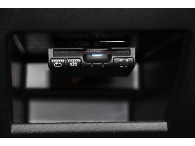 GT ブルーHDi 禁煙車 1オーナー 認定中古車 衝突軽減B ナビTV Bカメラ ETC ハーフ革S LEDヘッドライト スマートキー アルミ クリアランスソナー アイドリングストップ ハンズフリー通話 レーンアシスト(44枚目)