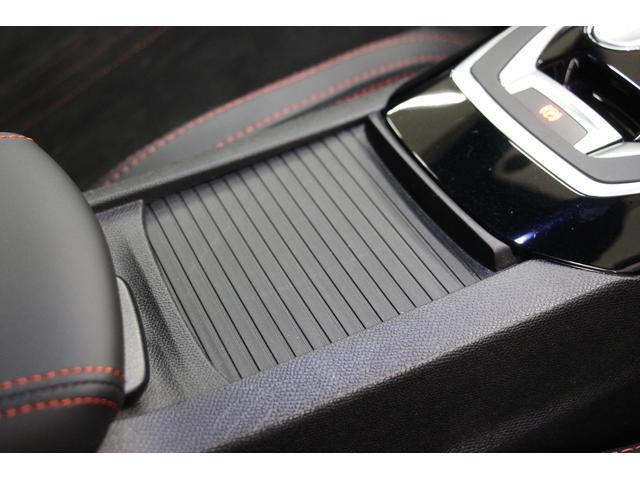 GT ブルーHDi 禁煙車 1オーナー 認定中古車 衝突軽減B ナビTV Bカメラ ETC ハーフ革S LEDヘッドライト スマートキー アルミ クリアランスソナー アイドリングストップ ハンズフリー通話 レーンアシスト(46枚目)