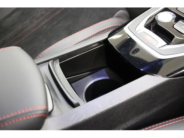 GT ブルーHDi 禁煙車 1オーナー 認定中古車 衝突軽減B ナビTV Bカメラ ETC ハーフ革S LEDヘッドライト スマートキー アルミ クリアランスソナー アイドリングストップ ハンズフリー通話 レーンアシスト(47枚目)