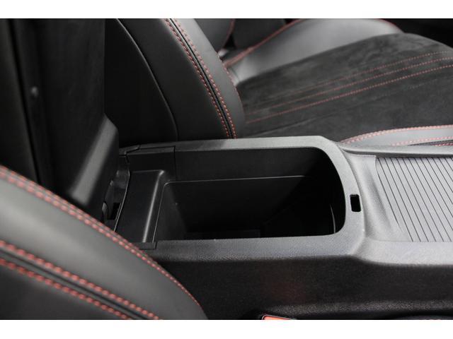 GT ブルーHDi 禁煙車 1オーナー 認定中古車 衝突軽減B ナビTV Bカメラ ETC ハーフ革S LEDヘッドライト スマートキー アルミ クリアランスソナー アイドリングストップ ハンズフリー通話 レーンアシスト(49枚目)