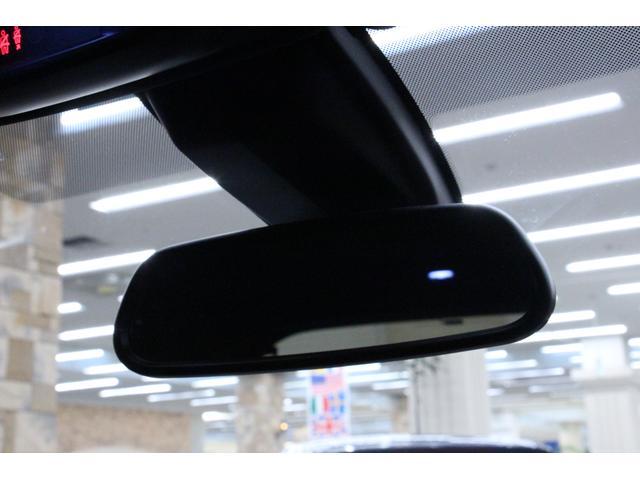 GT ブルーHDi 禁煙車 1オーナー 認定中古車 衝突軽減B ナビTV Bカメラ ETC ハーフ革S LEDヘッドライト スマートキー アルミ クリアランスソナー アイドリングストップ ハンズフリー通話 レーンアシスト(50枚目)