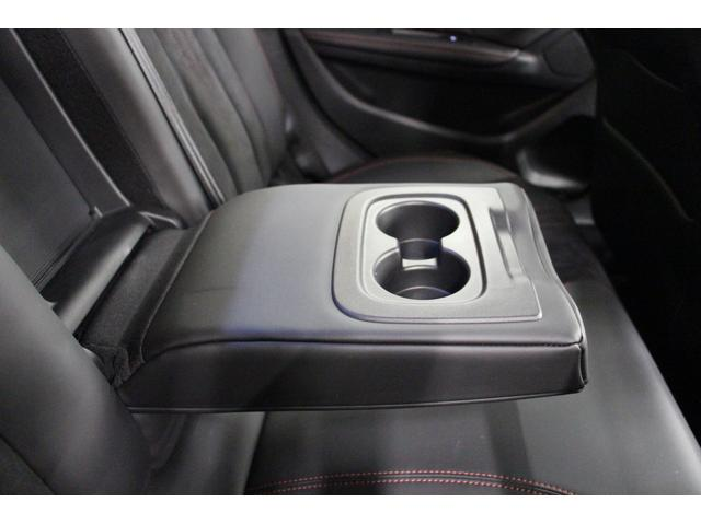 GT ブルーHDi 禁煙車 1オーナー 認定中古車 衝突軽減B ナビTV Bカメラ ETC ハーフ革S LEDヘッドライト スマートキー アルミ クリアランスソナー アイドリングストップ ハンズフリー通話 レーンアシスト(54枚目)