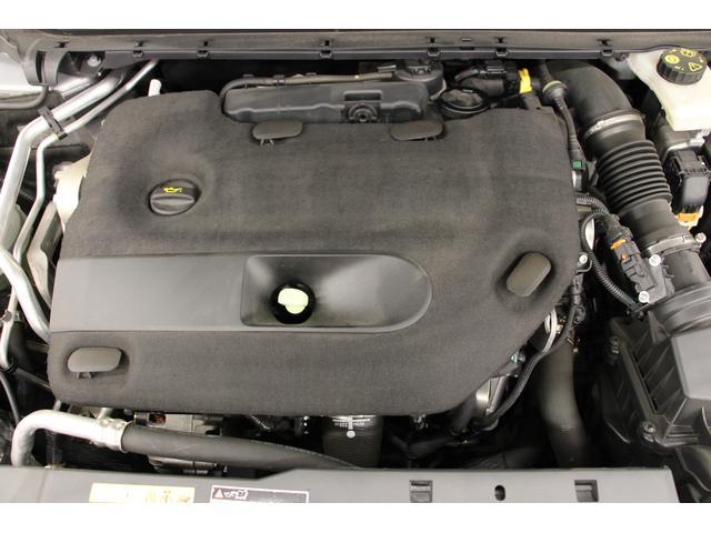 GT ブルーHDi 禁煙車 1オーナー 認定中古車 衝突軽減B ナビTV Bカメラ ETC ハーフ革S LEDヘッドライト スマートキー アルミ クリアランスソナー アイドリングストップ ハンズフリー通話 レーンアシスト(55枚目)