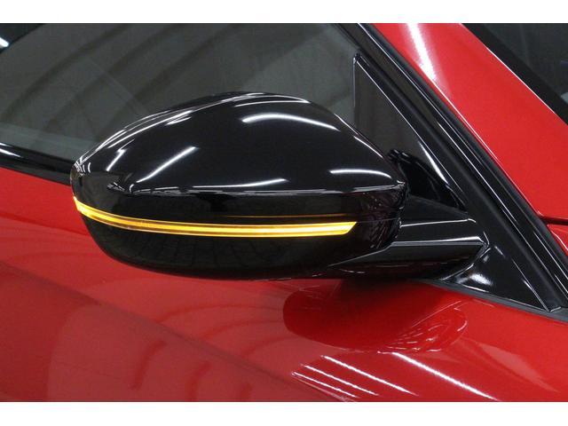 GT ブルーHDi フルPKG/1オーナー/禁煙車/ACC/衝突軽減B/サンルーフ/黒革S/ナイトピジョン/シートH/Pシート/マッサージ機能/フロントバックカメラ/パノラマビュー/Pゲート/LEDヘッドライト(15枚目)