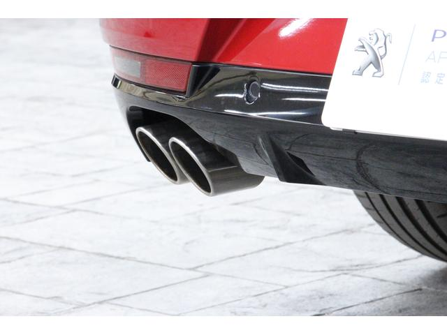 GT ブルーHDi フルPKG/1オーナー/禁煙車/ACC/衝突軽減B/サンルーフ/黒革S/ナイトピジョン/シートH/Pシート/マッサージ機能/フロントバックカメラ/パノラマビュー/Pゲート/LEDヘッドライト(16枚目)