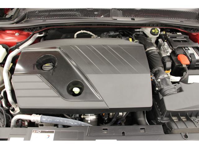 GT ブルーHDi フルPKG/1オーナー/禁煙車/ACC/衝突軽減B/サンルーフ/黒革S/ナイトピジョン/シートH/Pシート/マッサージ機能/フロントバックカメラ/パノラマビュー/Pゲート/LEDヘッドライト(20枚目)
