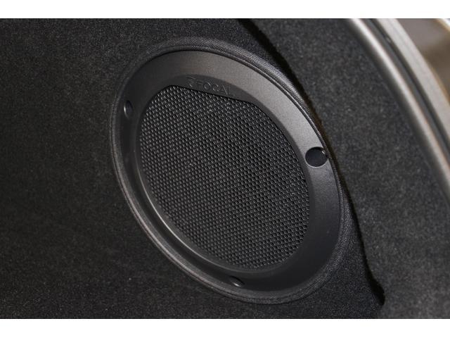 GT ブルーHDi フルPKG/1オーナー/禁煙車/ACC/衝突軽減B/サンルーフ/黒革S/ナイトピジョン/シートH/Pシート/マッサージ機能/フロントバックカメラ/パノラマビュー/Pゲート/LEDヘッドライト(24枚目)