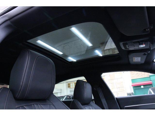 GT ブルーHDi フルPKG/1オーナー/禁煙車/ACC/衝突軽減B/サンルーフ/黒革S/ナイトピジョン/シートH/Pシート/マッサージ機能/フロントバックカメラ/パノラマビュー/Pゲート/LEDヘッドライト(26枚目)