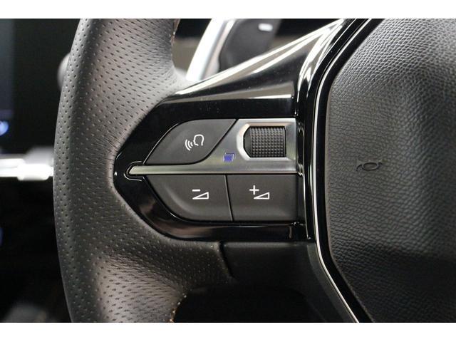 GT ブルーHDi フルPKG/1オーナー/禁煙車/ACC/衝突軽減B/サンルーフ/黒革S/ナイトピジョン/シートH/Pシート/マッサージ機能/フロントバックカメラ/パノラマビュー/Pゲート/LEDヘッドライト(30枚目)