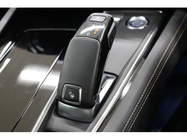 GT ブルーHDi フルPKG/1オーナー/禁煙車/ACC/衝突軽減B/サンルーフ/黒革S/ナイトピジョン/シートH/Pシート/マッサージ機能/フロントバックカメラ/パノラマビュー/Pゲート/LEDヘッドライト(34枚目)