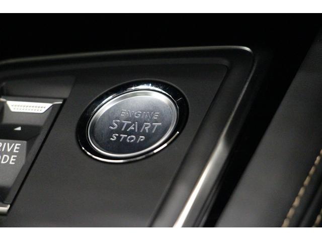 GT ブルーHDi フルPKG/1オーナー/禁煙車/ACC/衝突軽減B/サンルーフ/黒革S/ナイトピジョン/シートH/Pシート/マッサージ機能/フロントバックカメラ/パノラマビュー/Pゲート/LEDヘッドライト(36枚目)