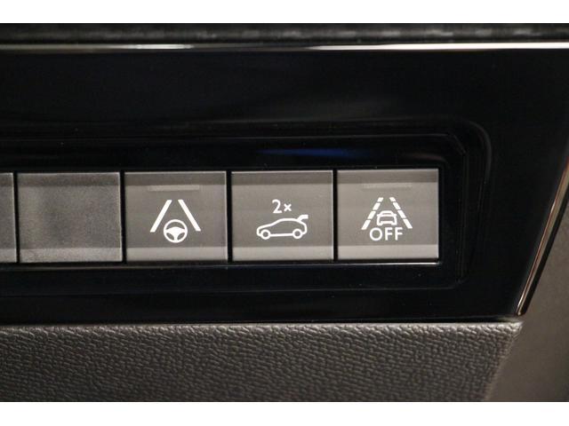GT ブルーHDi フルPKG/1オーナー/禁煙車/ACC/衝突軽減B/サンルーフ/黒革S/ナイトピジョン/シートH/Pシート/マッサージ機能/フロントバックカメラ/パノラマビュー/Pゲート/LEDヘッドライト(38枚目)