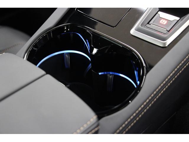 GT ブルーHDi フルPKG/1オーナー/禁煙車/ACC/衝突軽減B/サンルーフ/黒革S/ナイトピジョン/シートH/Pシート/マッサージ機能/フロントバックカメラ/パノラマビュー/Pゲート/LEDヘッドライト(40枚目)