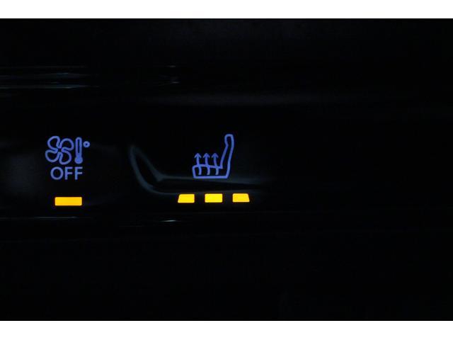 GT ブルーHDi フルPKG/1オーナー/禁煙車/ACC/衝突軽減B/サンルーフ/黒革S/ナイトピジョン/シートH/Pシート/マッサージ機能/フロントバックカメラ/パノラマビュー/Pゲート/LEDヘッドライト(50枚目)