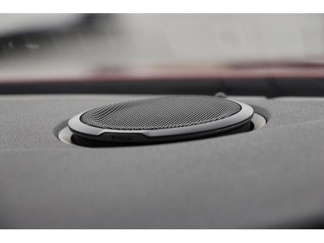 GT ブルーHDi フルPKG/1オーナー/禁煙車/ACC/衝突軽減B/サンルーフ/黒革S/ナイトピジョン/シートH/Pシート/マッサージ機能/フロントバックカメラ/パノラマビュー/Pゲート/LEDヘッドライト(54枚目)