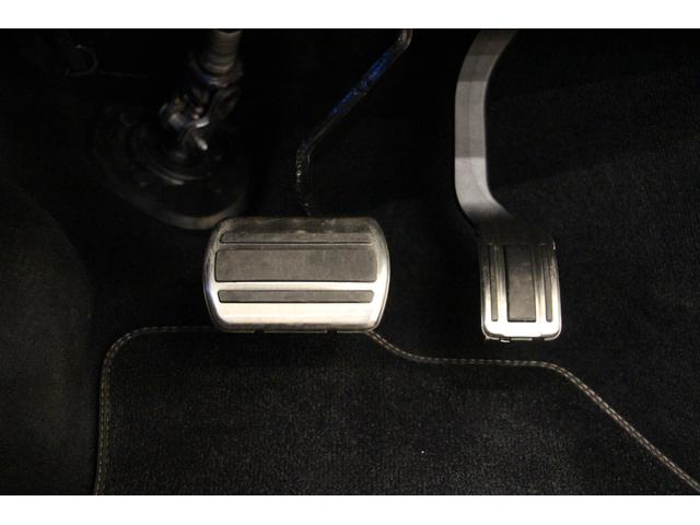 GT ブルーHDi フルPKG/1オーナー/禁煙車/ACC/衝突軽減B/サンルーフ/黒革S/ナイトピジョン/シートH/Pシート/マッサージ機能/フロントバックカメラ/パノラマビュー/Pゲート/LEDヘッドライト(57枚目)