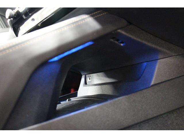 GT ブルーHDi フルPKG/1オーナー/禁煙車/ACC/衝突軽減B/サンルーフ/黒革S/ナイトピジョン/シートH/Pシート/マッサージ機能/フロントバックカメラ/パノラマビュー/Pゲート/LEDヘッドライト(58枚目)