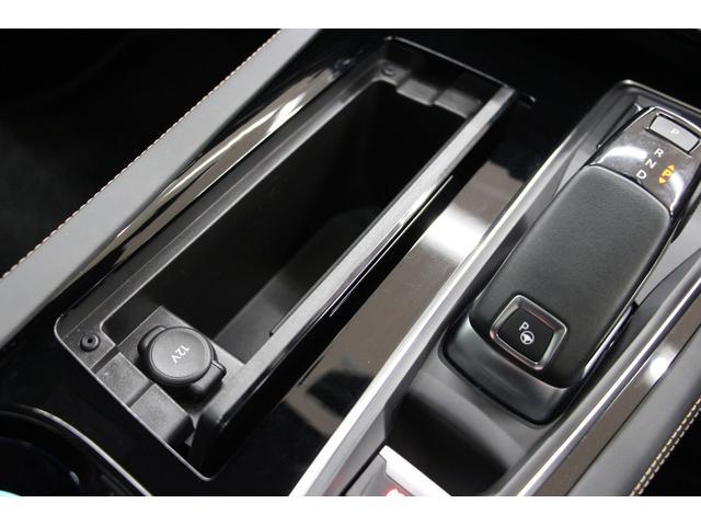 GT ブルーHDi フルPKG/1オーナー/禁煙車/ACC/衝突軽減B/サンルーフ/黒革S/ナイトピジョン/シートH/Pシート/マッサージ機能/フロントバックカメラ/パノラマビュー/Pゲート/LEDヘッドライト(60枚目)