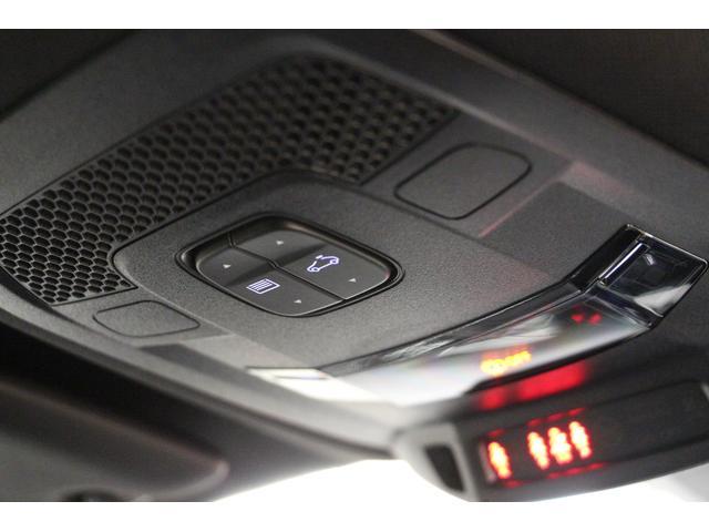 GT ブルーHDi フルPKG/1オーナー/禁煙車/ACC/衝突軽減B/サンルーフ/黒革S/ナイトピジョン/シートH/Pシート/マッサージ機能/フロントバックカメラ/パノラマビュー/Pゲート/LEDヘッドライト(61枚目)