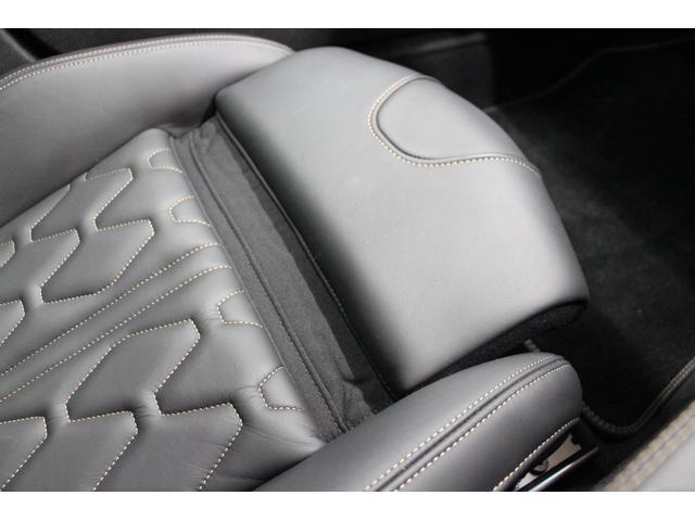 GT ブルーHDi フルPKG/1オーナー/禁煙車/ACC/衝突軽減B/サンルーフ/黒革S/ナイトピジョン/シートH/Pシート/マッサージ機能/フロントバックカメラ/パノラマビュー/Pゲート/LEDヘッドライト(62枚目)