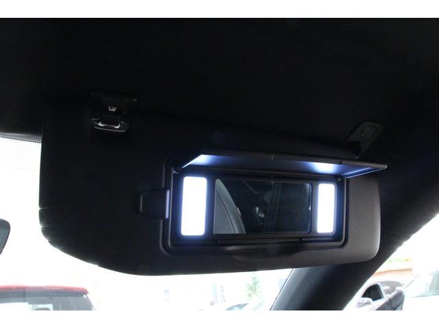 GT ブルーHDi フルPKG/1オーナー/禁煙車/ACC/衝突軽減B/サンルーフ/黒革S/ナイトピジョン/シートH/Pシート/マッサージ機能/フロントバックカメラ/パノラマビュー/Pゲート/LEDヘッドライト(63枚目)