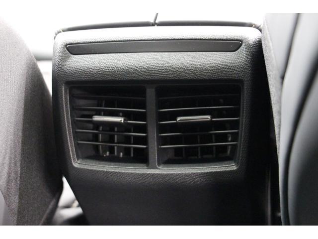 GT ブルーHDi フルPKG/1オーナー/禁煙車/ACC/衝突軽減B/サンルーフ/黒革S/ナイトピジョン/シートH/Pシート/マッサージ機能/フロントバックカメラ/パノラマビュー/Pゲート/LEDヘッドライト(66枚目)
