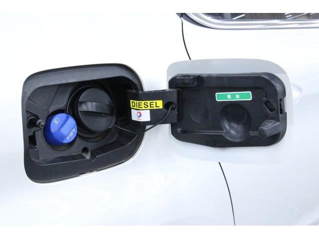 GT ブルーHDi 禁煙/8AT/認定中古車/ACC/衝突軽減システム/ハーフ革S/SDナビTV/Bカメラ/ETC/LEDヘッドライト/スマートキー/クリアランスソナー/アルミ/アルミペダル/Bluetoothオーディオ(16枚目)
