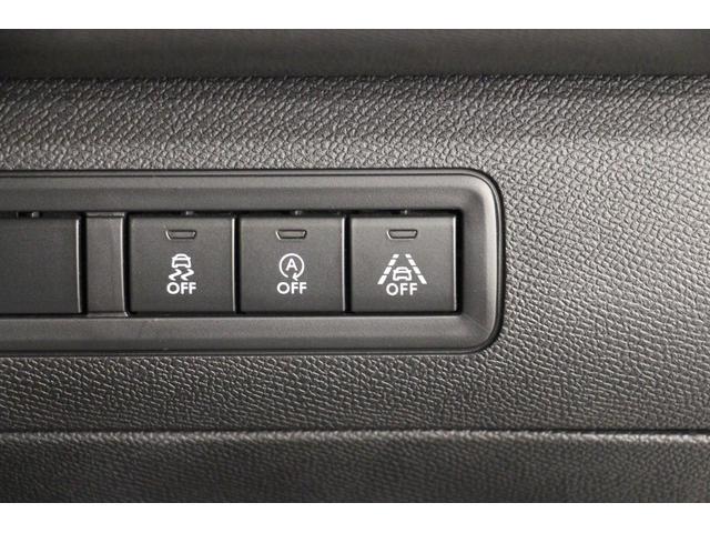 GT ブルーHDi 禁煙/8AT/認定中古車/ACC/衝突軽減システム/ハーフ革S/SDナビTV/Bカメラ/ETC/LEDヘッドライト/スマートキー/クリアランスソナー/アルミ/アルミペダル/Bluetoothオーディオ(33枚目)