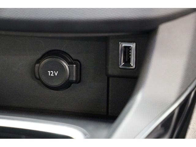 GT ブルーHDi 禁煙/8AT/認定中古車/ACC/衝突軽減システム/ハーフ革S/SDナビTV/Bカメラ/ETC/LEDヘッドライト/スマートキー/クリアランスソナー/アルミ/アルミペダル/Bluetoothオーディオ(43枚目)