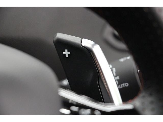 GT ブルーHDi 禁煙/8AT/認定中古車/ACC/衝突軽減システム/ハーフ革S/SDナビTV/Bカメラ/ETC/LEDヘッドライト/スマートキー/クリアランスソナー/アルミ/アルミペダル/Bluetoothオーディオ(44枚目)