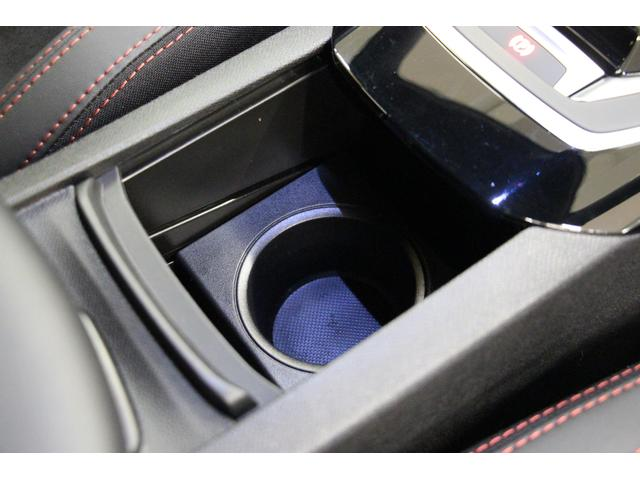 GT ブルーHDi 禁煙/8AT/認定中古車/ACC/衝突軽減システム/ハーフ革S/SDナビTV/Bカメラ/ETC/LEDヘッドライト/スマートキー/クリアランスソナー/アルミ/アルミペダル/Bluetoothオーディオ(46枚目)