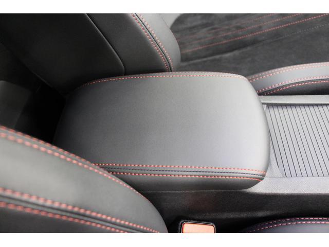 GT ブルーHDi 禁煙/8AT/認定中古車/ACC/衝突軽減システム/ハーフ革S/SDナビTV/Bカメラ/ETC/LEDヘッドライト/スマートキー/クリアランスソナー/アルミ/アルミペダル/Bluetoothオーディオ(47枚目)