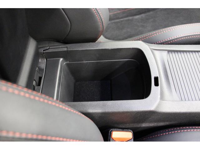 GT ブルーHDi 禁煙/8AT/認定中古車/ACC/衝突軽減システム/ハーフ革S/SDナビTV/Bカメラ/ETC/LEDヘッドライト/スマートキー/クリアランスソナー/アルミ/アルミペダル/Bluetoothオーディオ(48枚目)