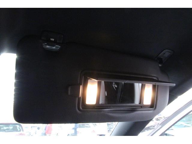 GT ブルーHDi 禁煙/8AT/認定中古車/ACC/衝突軽減システム/ハーフ革S/SDナビTV/Bカメラ/ETC/LEDヘッドライト/スマートキー/クリアランスソナー/アルミ/アルミペダル/Bluetoothオーディオ(49枚目)