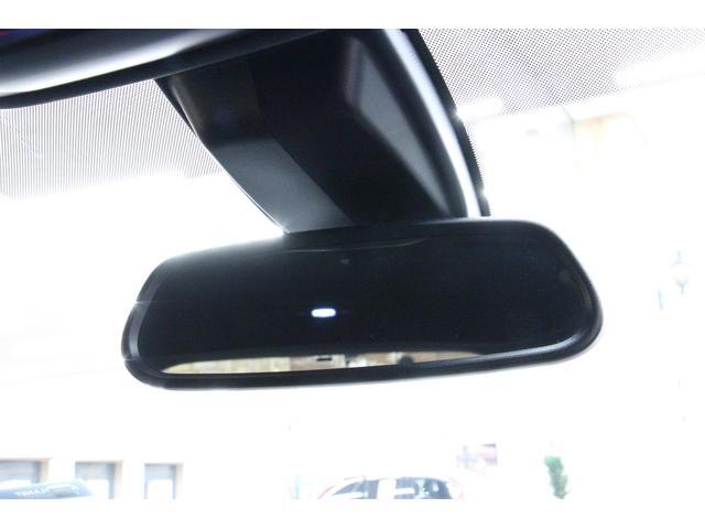 GT ブルーHDi 禁煙/8AT/認定中古車/ACC/衝突軽減システム/ハーフ革S/SDナビTV/Bカメラ/ETC/LEDヘッドライト/スマートキー/クリアランスソナー/アルミ/アルミペダル/Bluetoothオーディオ(51枚目)