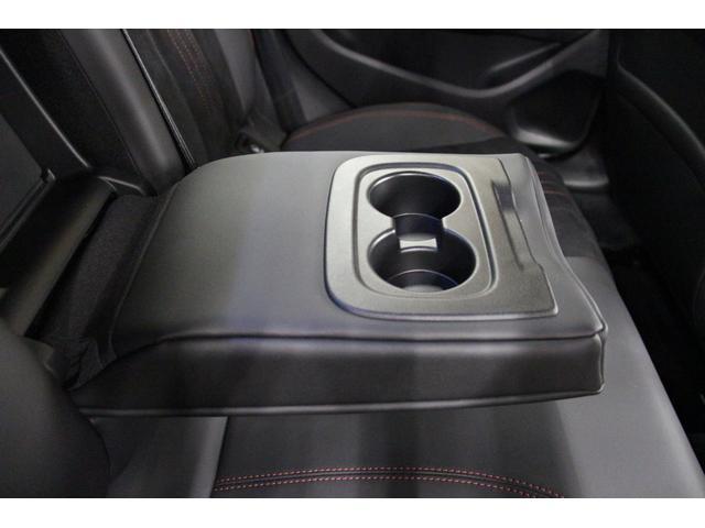 GT ブルーHDi 禁煙/8AT/認定中古車/ACC/衝突軽減システム/ハーフ革S/SDナビTV/Bカメラ/ETC/LEDヘッドライト/スマートキー/クリアランスソナー/アルミ/アルミペダル/Bluetoothオーディオ(55枚目)