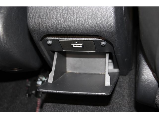 GT ブルーHDi 禁煙/8AT/認定中古車/ACC/衝突軽減システム/ハーフ革S/SDナビTV/Bカメラ/ETC/LEDヘッドライト/スマートキー/クリアランスソナー/アルミ/アルミペダル/Bluetoothオーディオ(56枚目)