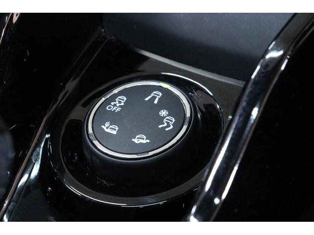 GTライン 禁煙車/認定中古車/衝突軽減B/ナビTV/ハーフ革S/ETC/ガラスルーフ/クリアランスソナー/アルミ/アイドリングストップ/クルコン/オートライト/Bluetoothオーディオ/ハンズフリー通話(29枚目)