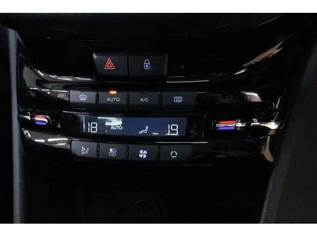 GTライン 禁煙車/認定中古車/衝突軽減B/ナビTV/ハーフ革S/ETC/ガラスルーフ/クリアランスソナー/アルミ/アイドリングストップ/クルコン/オートライト/Bluetoothオーディオ/ハンズフリー通話(39枚目)