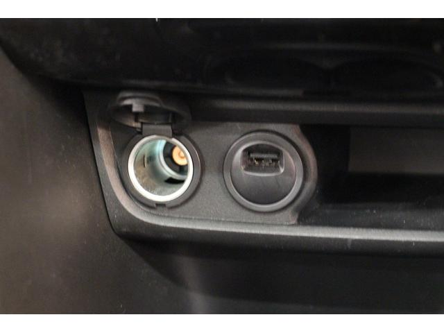 GTライン 禁煙車/認定中古車/衝突軽減B/ナビTV/ハーフ革S/ETC/ガラスルーフ/クリアランスソナー/アルミ/アイドリングストップ/クルコン/オートライト/Bluetoothオーディオ/ハンズフリー通話(40枚目)