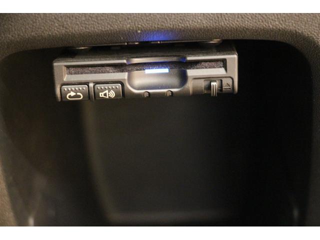 GTライン 禁煙車/認定中古車/衝突軽減B/ナビTV/ハーフ革S/ETC/ガラスルーフ/クリアランスソナー/アルミ/アイドリングストップ/クルコン/オートライト/Bluetoothオーディオ/ハンズフリー通話(42枚目)