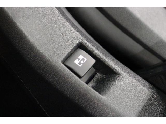 GTライン 禁煙車/認定中古車/衝突軽減B/ナビTV/ハーフ革S/ETC/ガラスルーフ/クリアランスソナー/アルミ/アイドリングストップ/クルコン/オートライト/Bluetoothオーディオ/ハンズフリー通話(44枚目)