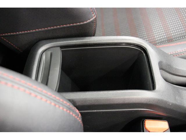 GTライン 禁煙車/認定中古車/衝突軽減B/ナビTV/ハーフ革S/ETC/ガラスルーフ/クリアランスソナー/アルミ/アイドリングストップ/クルコン/オートライト/Bluetoothオーディオ/ハンズフリー通話(45枚目)