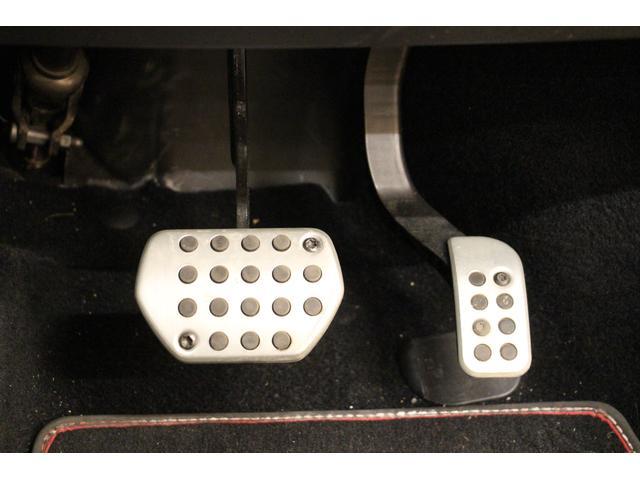 GTライン 禁煙車/認定中古車/衝突軽減B/ナビTV/ハーフ革S/ETC/ガラスルーフ/クリアランスソナー/アルミ/アイドリングストップ/クルコン/オートライト/Bluetoothオーディオ/ハンズフリー通話(47枚目)