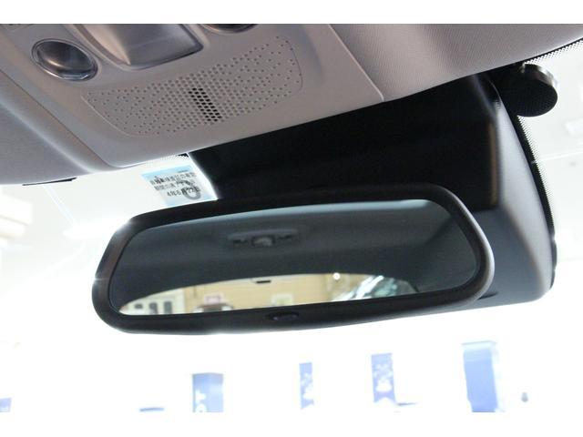 GTライン 禁煙車/認定中古車/衝突軽減B/ナビTV/ハーフ革S/ETC/ガラスルーフ/クリアランスソナー/アルミ/アイドリングストップ/クルコン/オートライト/Bluetoothオーディオ/ハンズフリー通話(48枚目)