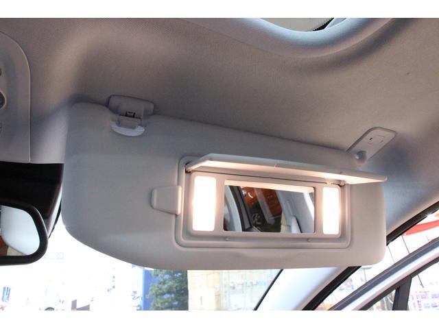 GTライン 禁煙車/認定中古車/衝突軽減B/ナビTV/ハーフ革S/ETC/ガラスルーフ/クリアランスソナー/アルミ/アイドリングストップ/クルコン/オートライト/Bluetoothオーディオ/ハンズフリー通話(49枚目)