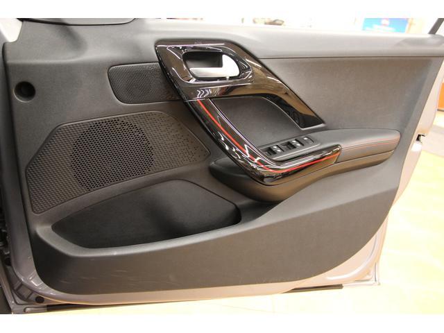 GTライン 禁煙車/認定中古車/衝突軽減B/ナビTV/ハーフ革S/ETC/ガラスルーフ/クリアランスソナー/アルミ/アイドリングストップ/クルコン/オートライト/Bluetoothオーディオ/ハンズフリー通話(50枚目)